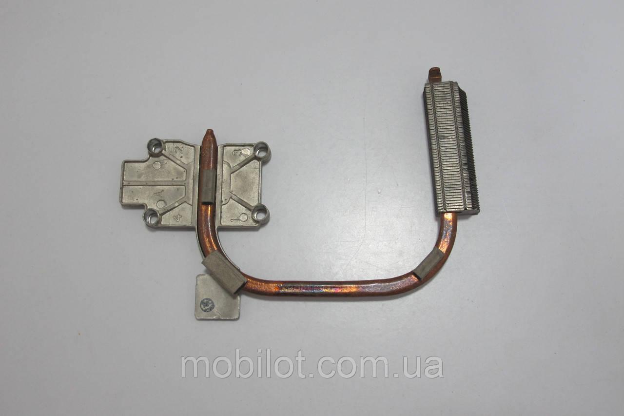 Система охлаждения Lenovo G550 (NZ-3254)