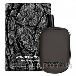 Comme Des Garcons Wonderwood (100мл), Unisex Парфюмированная вода  - Оригинал!