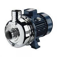 NEP DWK 400T с двигателем 3 кВт