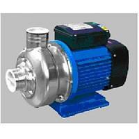 NEP DWB 500 / 1.5T с двигателем 1,5 кВт