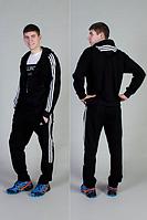 Модный спортивный костюм 5503