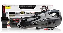 Автопылесос Heyner  243 Turbo 3 Power PRO