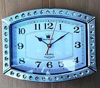 Часы настенные Империя 6312