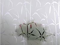 Самоклейка, d-c-fix, 67,5 cm Пленка самоклеящая, матовая, бамбук