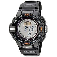 Мужские часы Casio ProTrek PRG-270-1ER Касио противоударные японские кварцевые