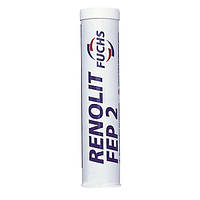 Пластичная смазка Renolit FEP2