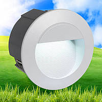 Врезной светильник Eglo 95233 Zimba-LED