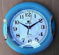Часы настенные Империя 6355