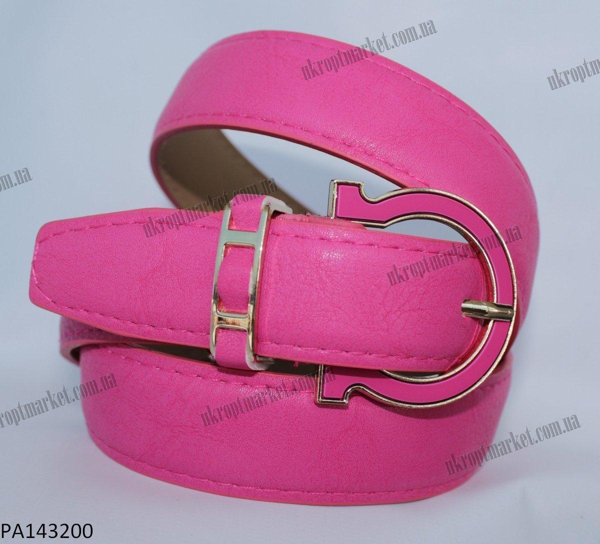 Купить ремень женский розовый ремень мужской кожаный купить барнаул