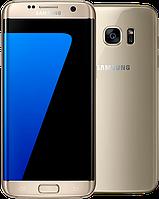 Копия мобильного телефона Samsung Galaxy S7