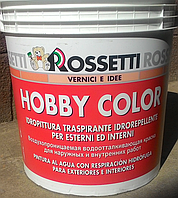 Hobby Color white