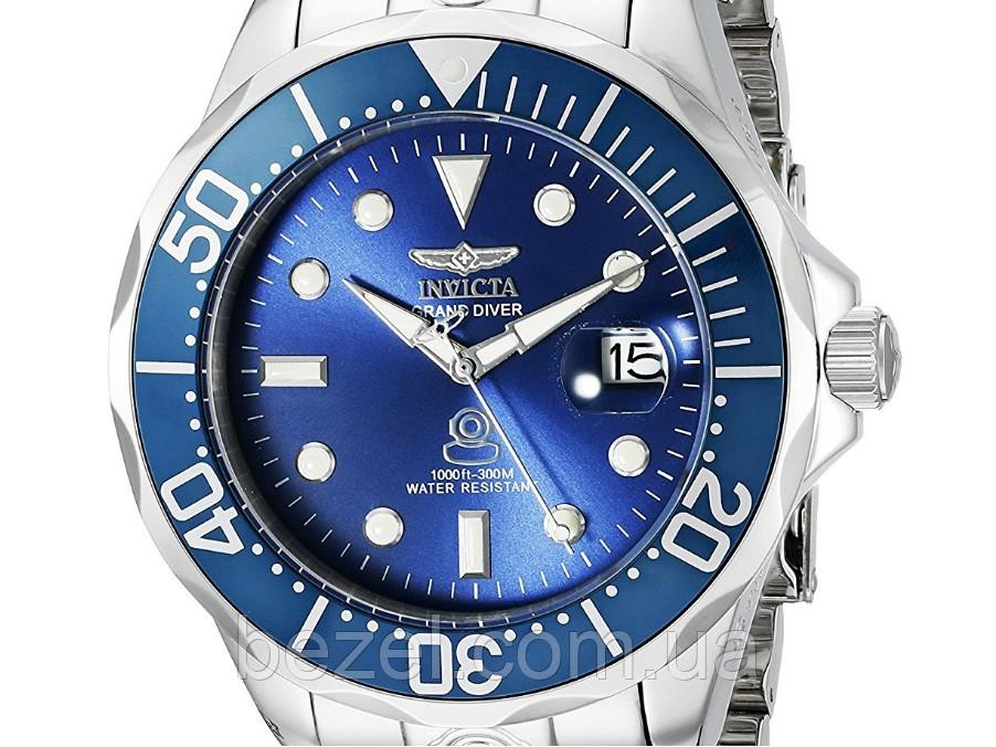 Часы invicta продать в новосибирске скупка швейцарские часы
