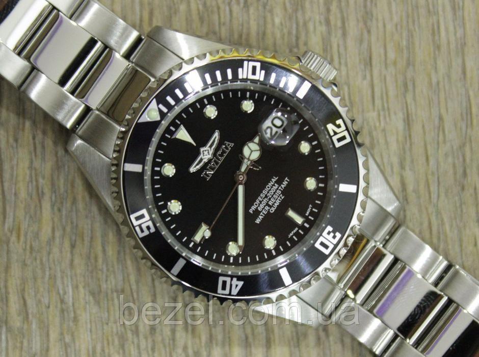 Часы мужские швейцария кварцевые с браслетом мужские