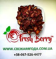 Сушеная ягода клубники, фото 1