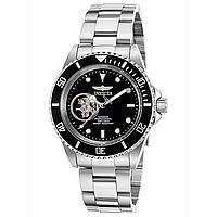 Мужские часы Invicta Pro Diver 20433 Инвикта дайвер водонепроницаемые швейцарские для дайвинга