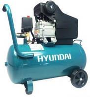 Компрессор поршневой Hyundai HYC 2050