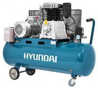 Компрессор ременной Hyundai HYC 4105