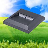 Врезной светильник Kanlux Croto LED-GR-L, фото 1