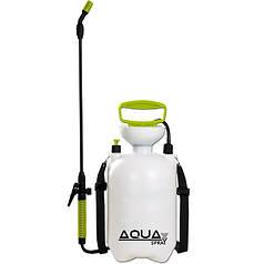 Обприскувач пневматичний 3л - Aqua Spray