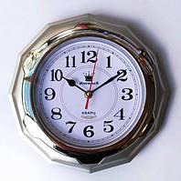 Часы настенные Империя 6392