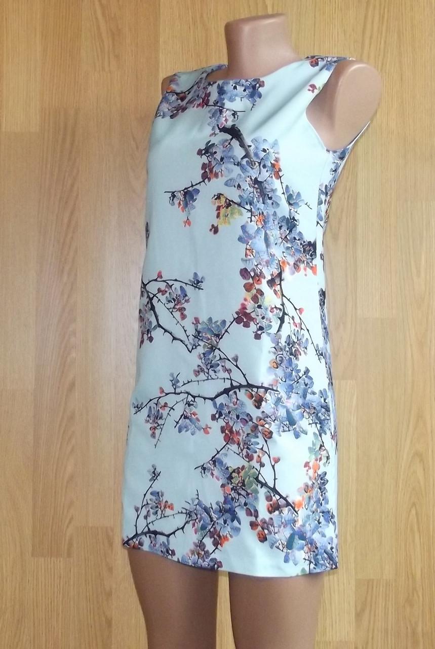Подростковое платье Кася