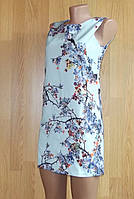 Подростковое платье Кася, фото 1