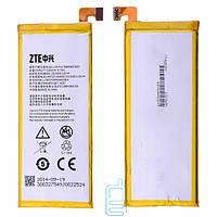 Аккумулятор ZTE NX507J Nubia Z7 Mini Li3823T43P6hA54236-H 2300 mAh AAAA/Original