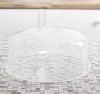 Крышка для микроволновой печи Plast Team