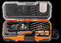 Набор для ремонта смартфонов NEO (06-108)