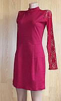 Подростковое платье Лира, фото 1
