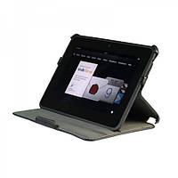 Чехол Premium для Kindle Fire HD