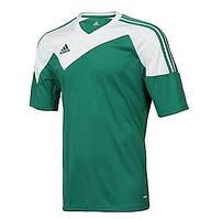 Футболка муж. Adidas (арт.Z20264)