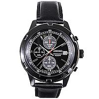 Мужские часы SEIKO SKS439 Сейко кварцевые японские часы
