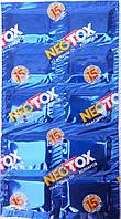 Пластины для защиты от комаров длительного действия Неотокс