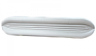 Надувная байдарка Ладья лб-380 стандарт, одноместная, фото 2