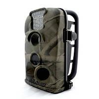 Охотничья камера LTL ACORN 5210A/MC