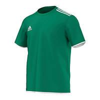 Футболка муж. Adidas Core11 Tee (арт.V39415)