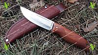 Нож нескладной 003 WJ Разделочный