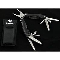 Нож многофункциональный Traveler MТ-609