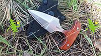 Нож тычковый 08 K Коготь