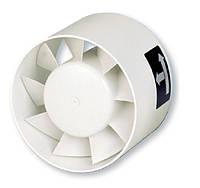 Вентилятор Soler&Palau TDM-100