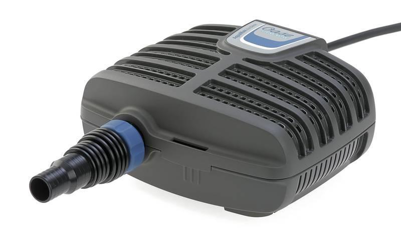 Насос для ставка Oase AquaMax Eco Classic 11500