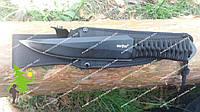 Нож метательный 08 R Riddick