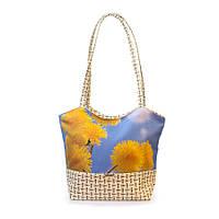 4a5449881331 Прикольные сумки в категории женские сумочки и клатчи в Украине ...