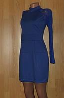 Подростковое платье Лира , фото 1