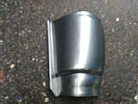 Ремонтная рем. вставка угла кабины Газель,,ГАЗ-3302 правая