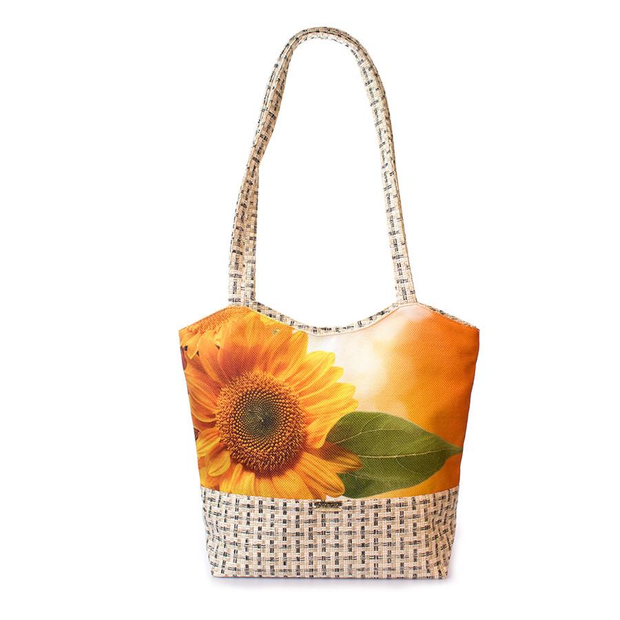24ee8ca12da7 сумка ля девушки Солнечный цветок : продажа, цена в Одессе. женские ...