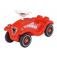 """Машинка толокар для катания """"Bobby-Car-Classic"""" музыкальная BIG  0001303"""