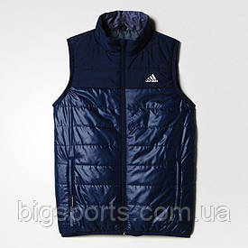 Жилет муж. Adidas BC Pad Vest (арт. AZ0861)