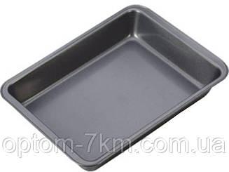 Форма для выпечки Empire Bakery противень 42х29х5см с антипригарным покрытием